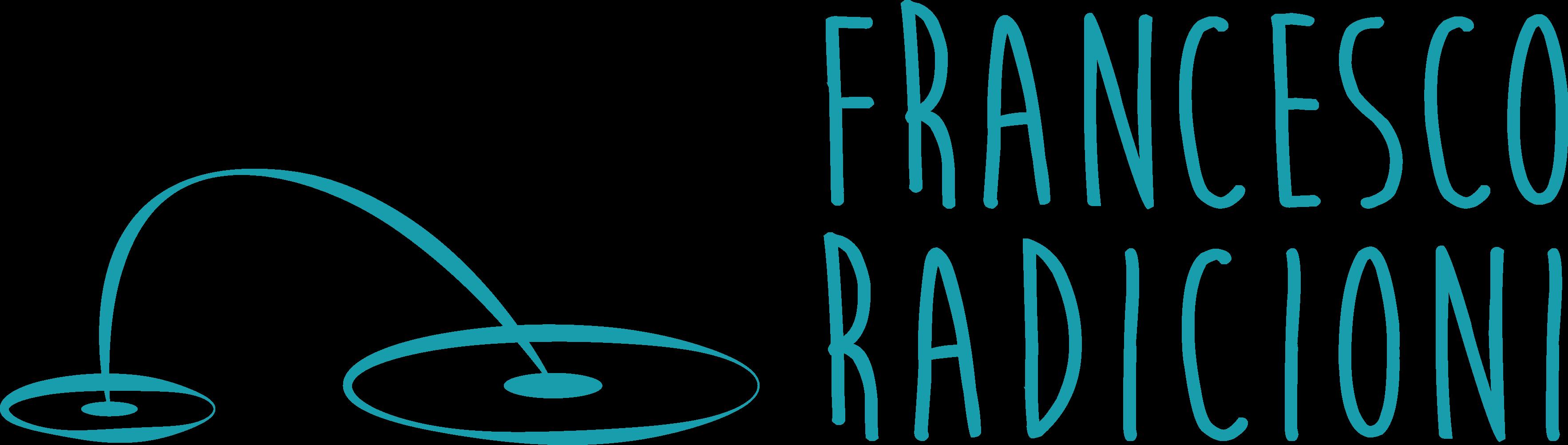 Francesco Radicioni